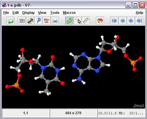 jmolapplication_11-6